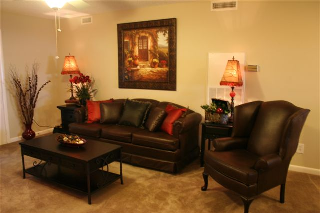 Apartments For Rent In Hickory Nc Townhome Apartments